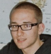 James Hammonds, 19, killed himself after becoming addicted to online shopping