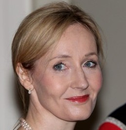 JK Rowling's former school has flopped in exam results