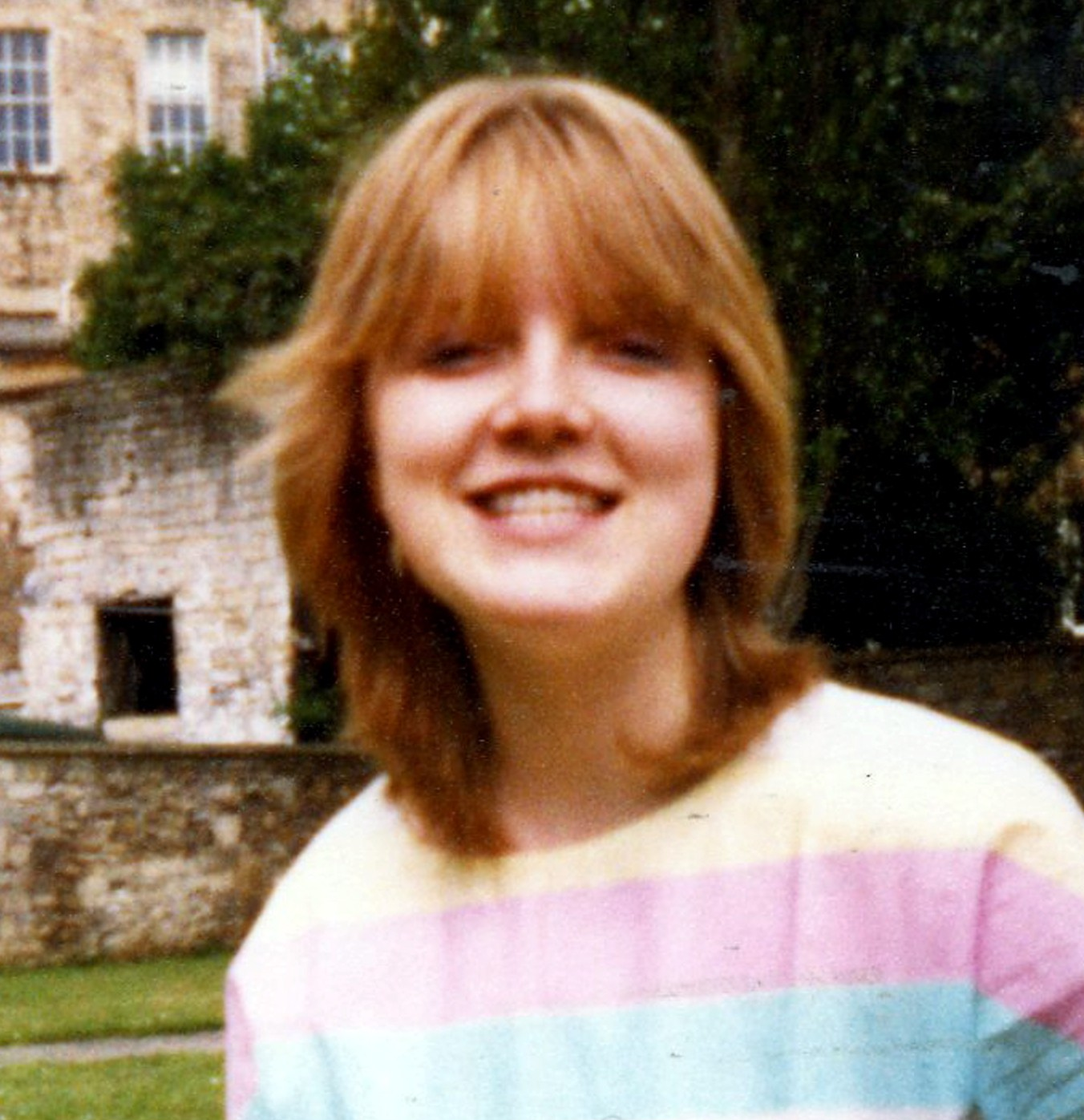 Melanie Road was murdered in Bath 30 years ago and a new witness has now come forward