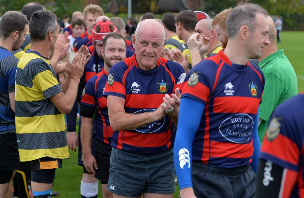 SWNS_OAP_RUGBY_35