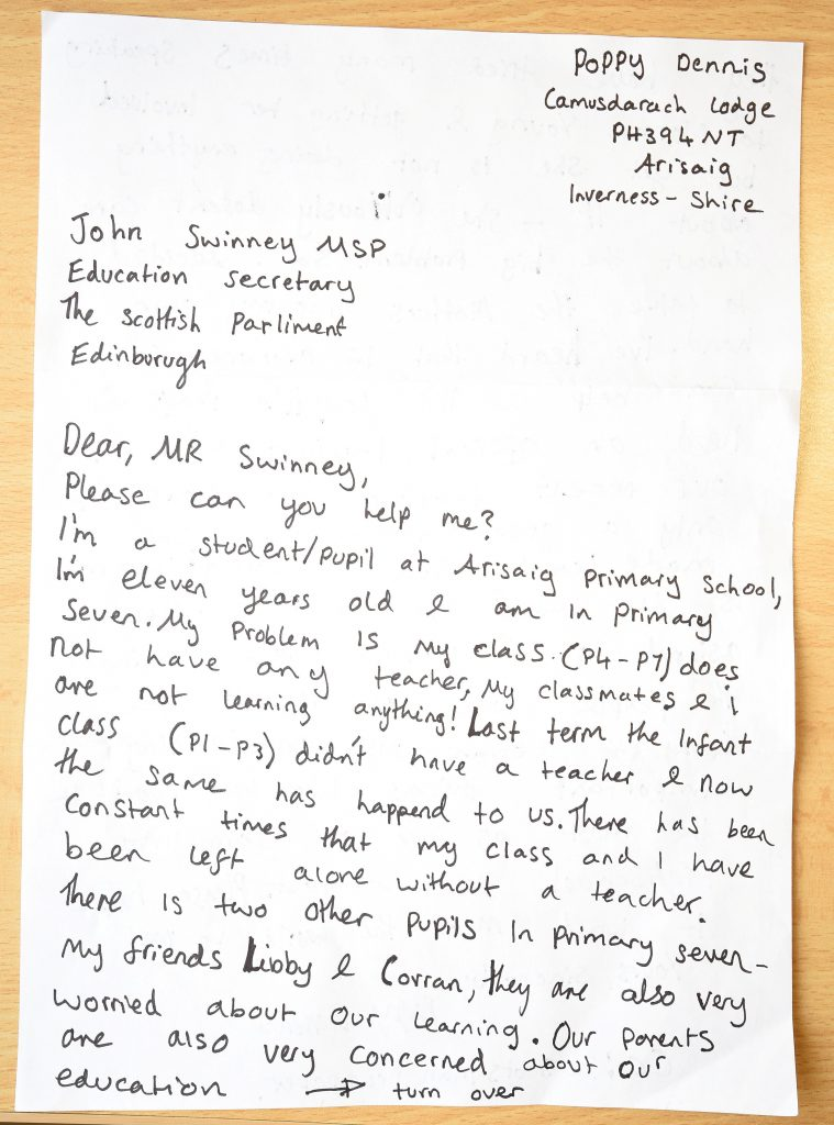 SWNS_POPPY_LETTER_05