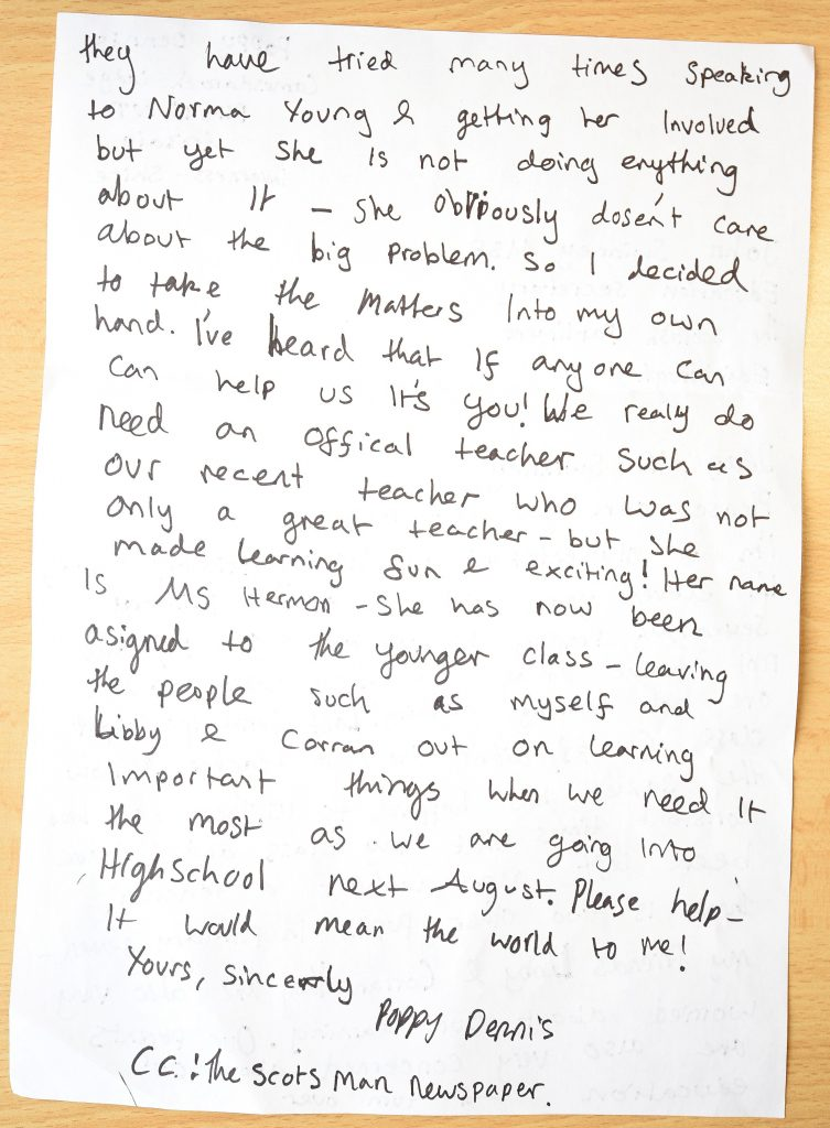 SWNS_POPPY_LETTER_06