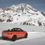 SWNS_RANGE_ROVER_05