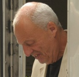 Serial thief Robert Knowleshas been convicted of his 332nd offence