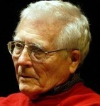 Hypocrisy? Professor James Lovelock http://swns.com/wp-admin/admin-ajax.php?action=imgedit-preview&_ajax_nonce=aa101cd5d8&postid=31090&rand=67405