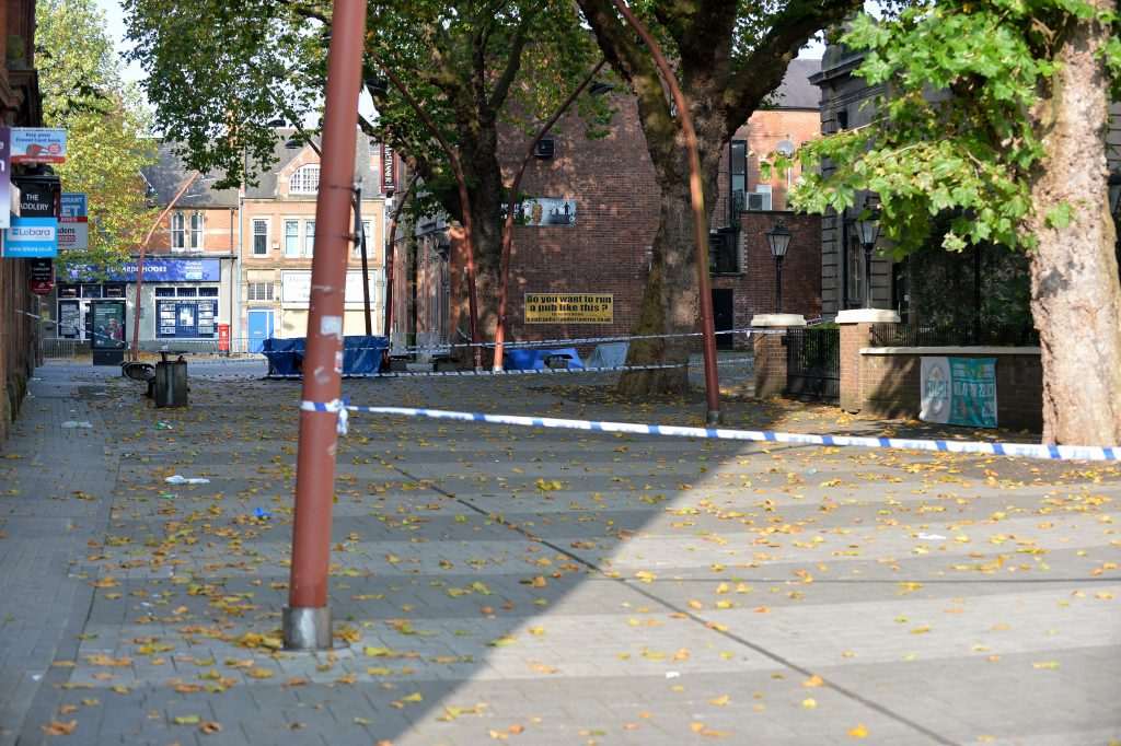 SWNS_WALSALL_STABBING_012