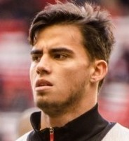 Liverpool player Suso has been fined £10k for branding a team mate 'gay' on Twitter