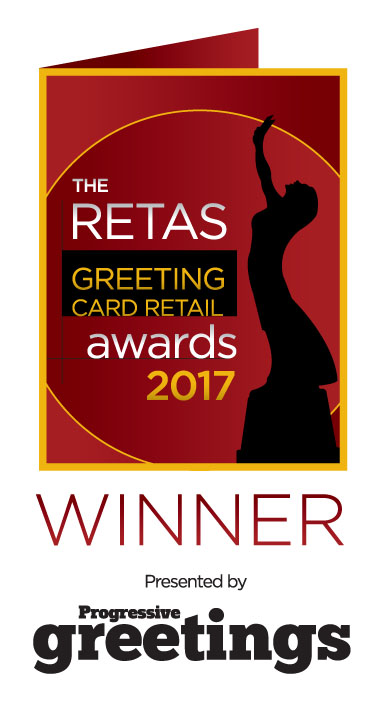 Archway cards is the best greeting card wholesaler in the uk its now in their thirteenth year the retas awards recognises and celebrates excellence within the greeting card industry the sell out awards event was hosted m4hsunfo