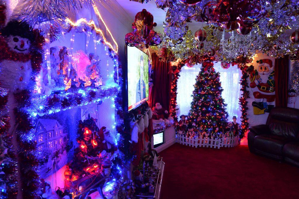 christmas-comes-56785