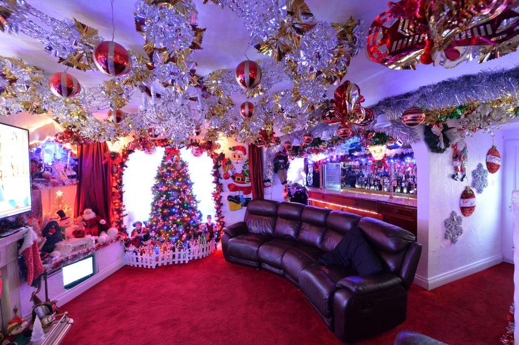 christmas-comes-56800