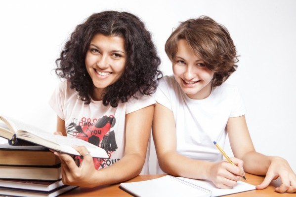 There are a number of common reasons people fail at exams but thankfully they can all be avoided