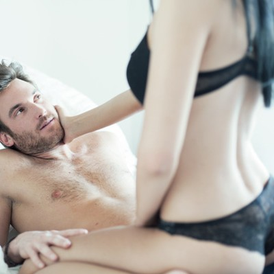 The Viagra inventor has made a spray that cures premature ejaculation