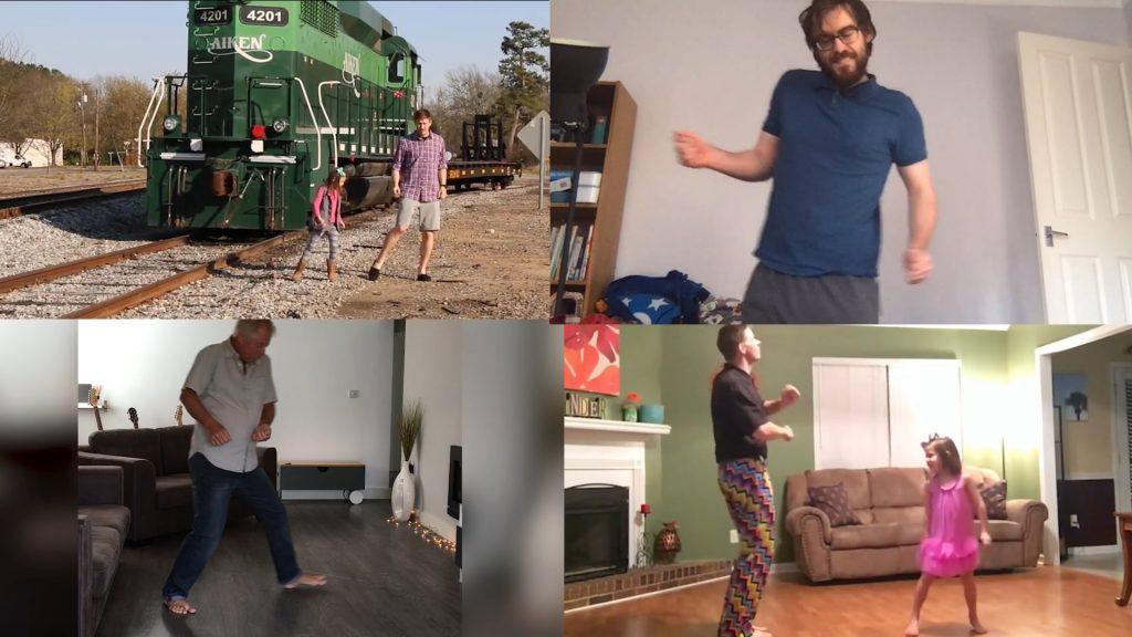 dad-dancing-37--53992