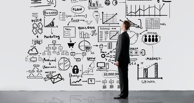 How ''big data'' is entering the world video marketing