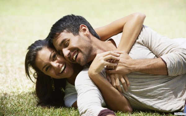 Follow these tips to be successful with online dating