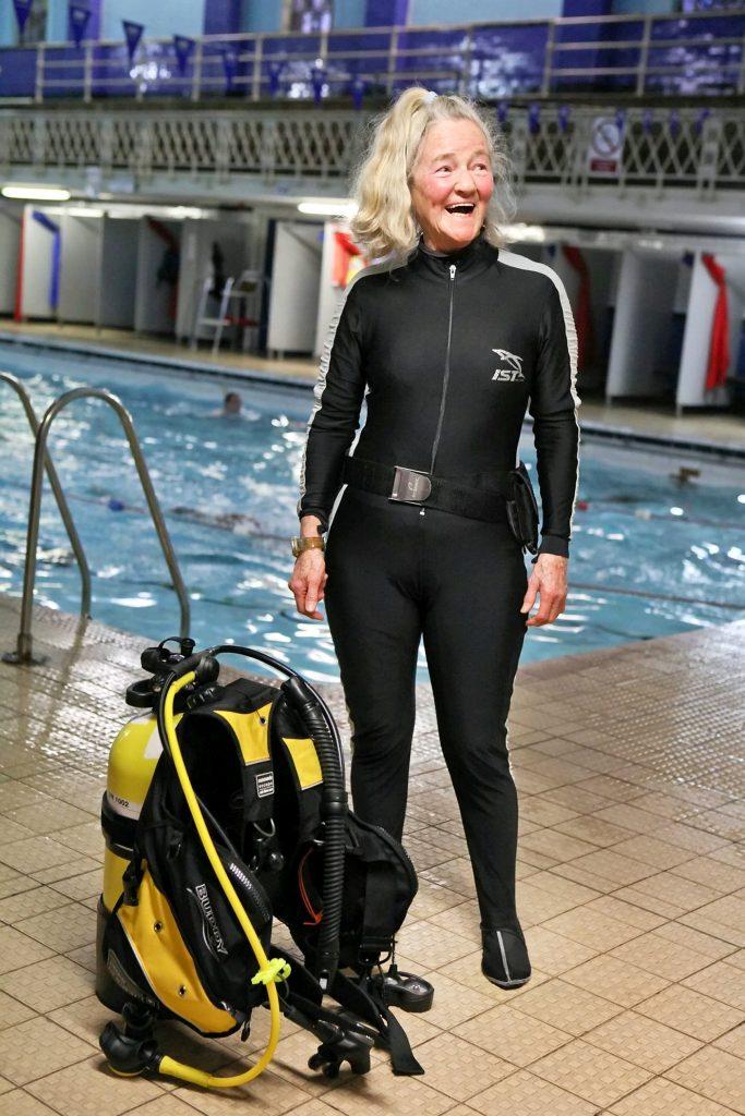 diving-gran-a-g-53684