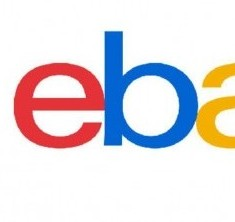 A con man has been jailed after selling fake football shirts on eBay