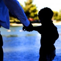 The best time to take out life insurance for most people is when they start a family