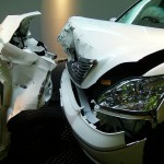 More than 200,000 fraudulent car insurance claims were uncovered in 2014