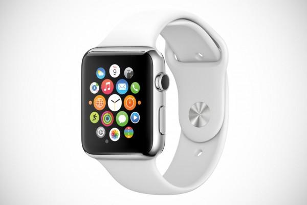 Apple's iWatch