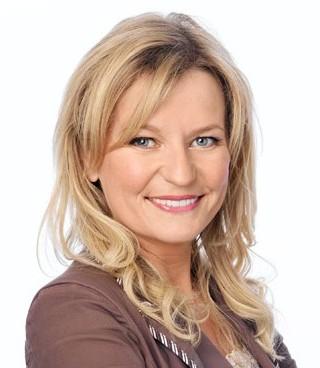 Jasmine Birtles warns of an energy price crisis
