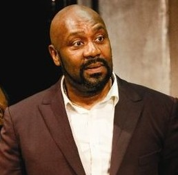 Lenny Henry has been denied a top honour in his home town