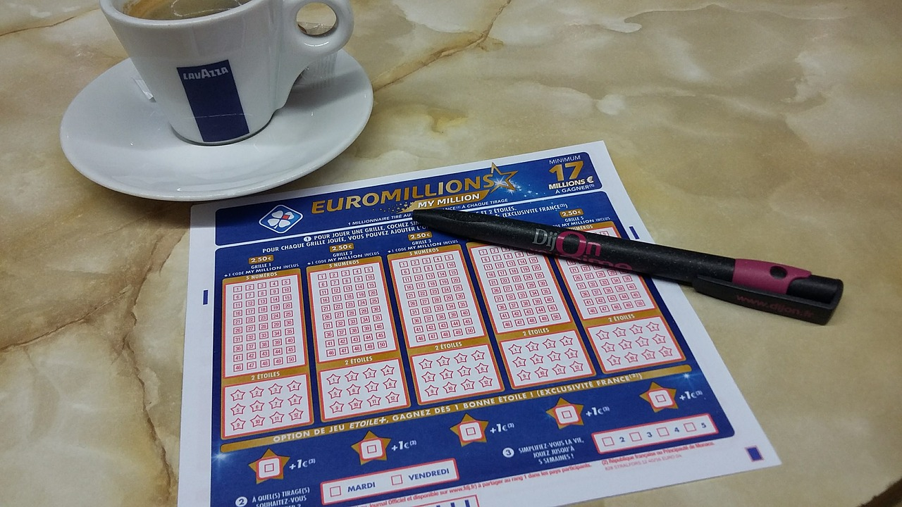 lottery-2276112_1280
