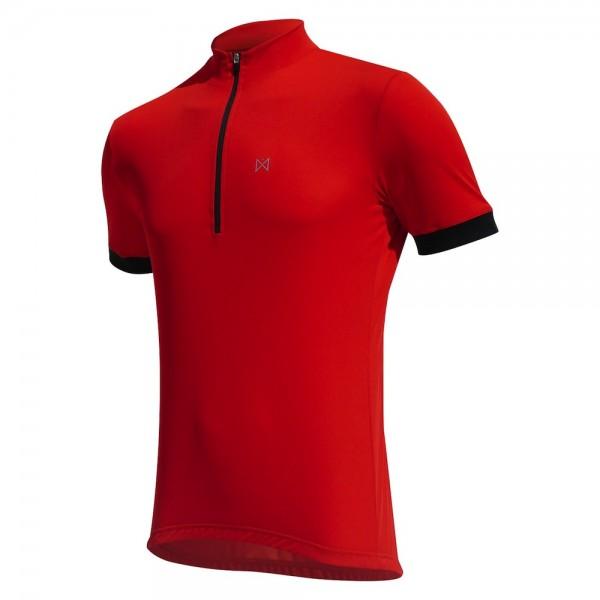 The Merlin Wear jersey