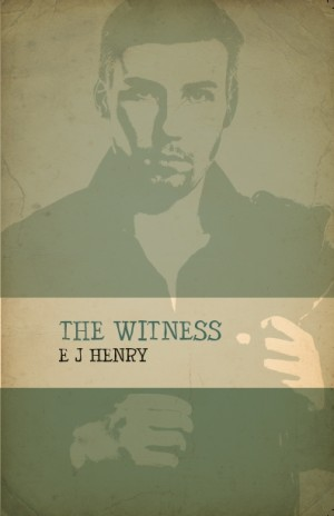EJ Henry, a celebrated novelist and author of The Witness, instructed the London-based firm last week