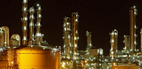 James Walker and Teadit will supply gaskets to Shell sites
