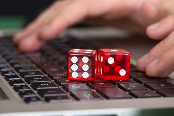 Starting an online gambling busines