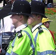 A quarter of calls to police in Wiltshire were left as a phone call or paperwork