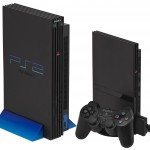 Sony released several different version of the console, which was credited with improving its longevity