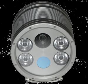 Rapier 50IQ made by MAV Systems Ltd HD