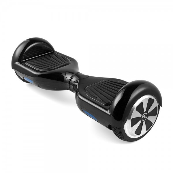 One of the hugely popular swegway sale-balancing hoverboards