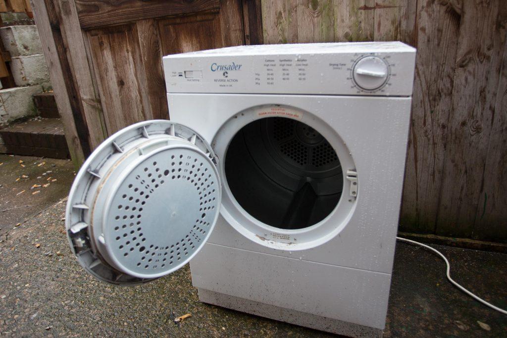 tumble-dryer-ho-55326