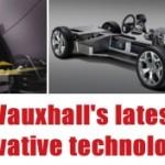vauxhall right sidebar ad